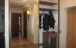 Izīrē dzīvokli, Volguntes iela 40 - Attēls 12