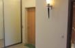 Izīrē dzīvokli, Volguntes iela 40 - Attēls 19
