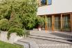 Pārdod māju, Zušu iela - Attēls 11