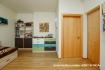 Pārdod māju, Zušu iela - Attēls 62
