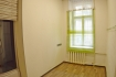Apartment for sale, Stabu street 61 - Image 7