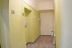 Apartment for sale, Stabu street 61 - Image 10