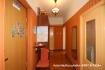 Pārdod dzīvokli, Krišjāņa Valdemāra iela 147 k-1 - Attēls 10