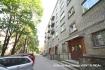 Pārdod dzīvokli, Krišjāņa Valdemāra iela 147 k-1 - Attēls 14