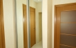 Apartment for sale, Pulkveža Brieža street 19 - Image 11