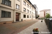 Apartment for sale, Pulkveža Brieža street 19 - Image 14