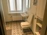 Продают квартиру, улица Strēlnieku 13 - Изображение 10