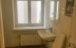 Продают квартиру, улица Strēlnieku 13 - Изображение 11