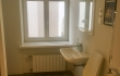 Apartment for sale, Strēlnieku street 13 - Image 11