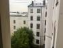 Продают квартиру, улица Strēlnieku 13 - Изображение 15