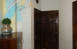 Apartment for rent, Stabu street 62A - Image 15