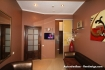 Apartment for rent, Stabu street 62A - Image 6