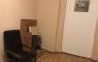 Izīrē dzīvokli, Bruņinieku iela 73 - Attēls 5