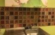 Izīrē dzīvokli, Bruņinieku iela 73 - Attēls 7