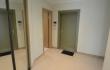 Izīrē dzīvokli, Anniņmuižas bulvāris iela 11 - Attēls 14