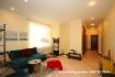 Izīrē dzīvokli, Vīlandes iela 12 - Attēls 2