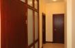 Izīrē dzīvokli, Vīlandes iela 12 - Attēls 11