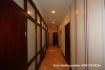 Izīrē dzīvokli, Vīlandes iela 7 - Attēls 12
