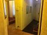Izīrē dzīvokli, Dzirnavu iela 3a - Attēls 1