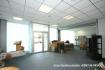 Retail premises for rent, Dzelzavas street - Image 2