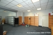 Retail premises for rent, Dzelzavas street - Image 3