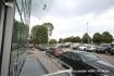 Retail premises for rent, Dzelzavas street - Image 7