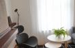 Izīrē dzīvokli, Meteora iela 12 - Attēls 5