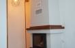 Izīrē dzīvokli, Meteora iela 12 - Attēls 8