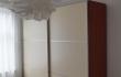 Izīrē dzīvokli, Meteora iela 12 - Attēls 15