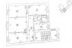 Pārdod dzīvokli, Strēlnieku iela 13 - Attēls 19
