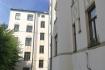Pārdod dzīvokli, Strēlnieku iela 13 - Attēls 5