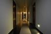 Izīrē dzīvokli, Klijānu iela 12 - Attēls 11