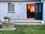 Pārdod māju, Smilšu iela - Attēls 2
