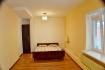 Izīrē dzīvokli, Zvaigžņu iela 26 - Attēls 6