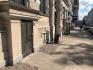 Iznomā tirdzniecības telpas, Elizabetes iela - Attēls 2