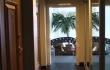 Izīrē dzīvokli, Klijānu iela 12 - Attēls 16