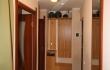 Pārdod dzīvokli, Silciema iela 13 k 2 - Attēls 2