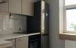 Izīrē dzīvokli, Strēlnieku iela 6 - Attēls 9