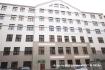 Продают квартиру, улица Čaka 30 - Изображение 5