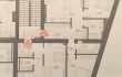 Pārdod dzīvokli, Čaka iela 30 - Attēls 1