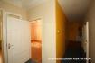 Izīrē dzīvokli, Brīvības gatve iela 85 - Attēls 8