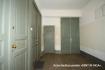 Apartment for rent, Brīvības gatve street 85 - Image 13
