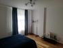 Apartment for rent, Marijas street 1 - Image 5
