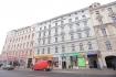 Apartment for rent, Marijas street 1 - Image 11