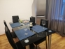 Apartment for rent, Marijas street 1 - Image 4