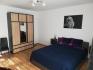 Apartment for rent, Marijas street 1 - Image 6