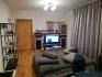 Apartment for rent, Marijas street 1 - Image 3
