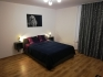 Apartment for rent, Marijas street 1 - Image 7