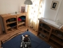 Apartment for rent, Marijas street 1 - Image 9