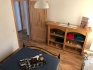 Apartment for rent, Marijas street 1 - Image 10